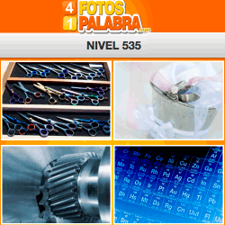 4-fotos-1-palabra-FB-nivel-535