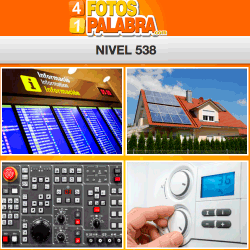4-fotos-1-palabra-FB-nivel-538