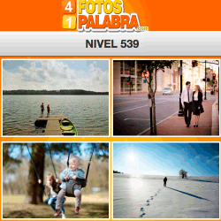 4 fotos 1 palabra facebook nivel 539