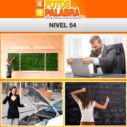4-fotos-1-palabra-FB-nivel-54