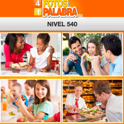 4-fotos-1-palabra-FB-nivel-540