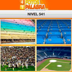 4-fotos-1-palabra-FB-nivel-541