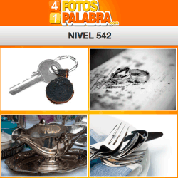 4-fotos-1-palabra-FB-nivel-542