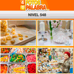 4-fotos-1-palabra-FB-nivel-548