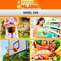 4-fotos-1-palabra-FB-nivel-549