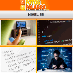 4-fotos-1-palabra-FB-nivel-55