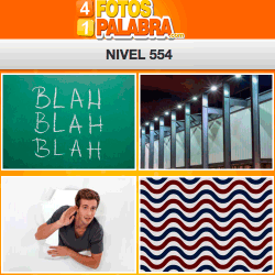 4-fotos-1-palabra-FB-nivel-554