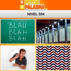 4-fotos-1-palabra-FB-nivel-554