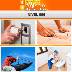 4-fotos-1-palabra-FB-nivel-556