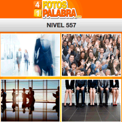 4-fotos-1-palabra-FB-nivel-557