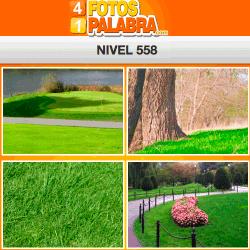 4-fotos-1-palabra-FB-nivel-558