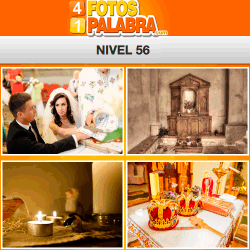 4-fotos-1-palabra-FB-nivel-56