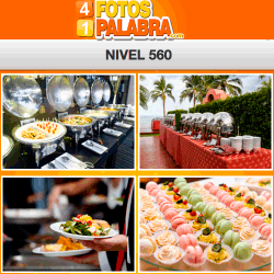 4-fotos-1-palabra-FB-nivel-560