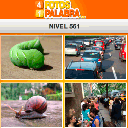 4 fotos 1 palabra facebook nivel 561