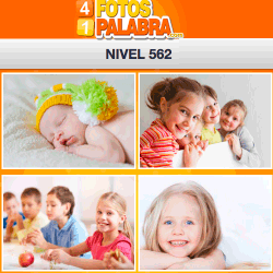 4-fotos-1-palabra-FB-nivel-562