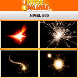 4-fotos-1-palabra-FB-nivel-565
