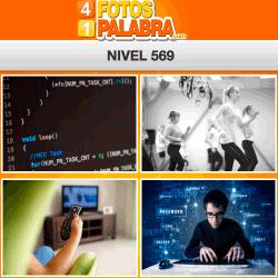4-fotos-1-palabra-FB-nivel-569