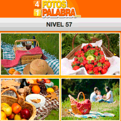 4-fotos-1-palabra-FB-nivel-57