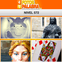 4-fotos-1-palabra-FB-nivel-572