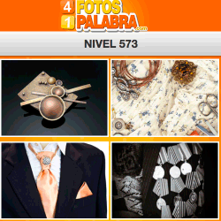 4 fotos 1 palabra facebook nivel 573