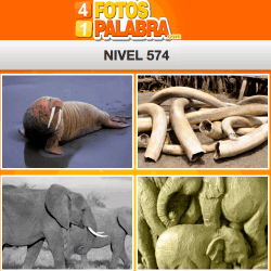 4-fotos-1-palabra-FB-nivel-574