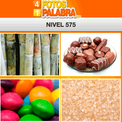 4-fotos-1-palabra-FB-nivel-575