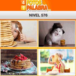 4-fotos-1-palabra-FB-nivel-576