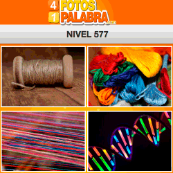 4-fotos-1-palabra-FB-nivel-577