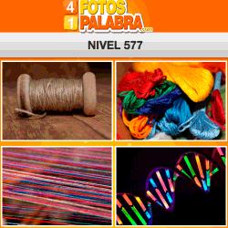 4-fotos-1-palabra-FB-nivel-577