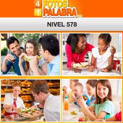 4-fotos-1-palabra-FB-nivel-578