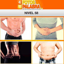 4-fotos-1-palabra-FB-nivel-58
