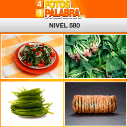 4-fotos-1-palabra-FB-nivel-580