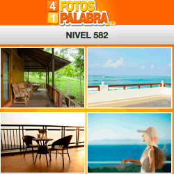4 fotos 1 palabra facebook nivel 582 soluciones for Sofa 4 fotos 1 palabra