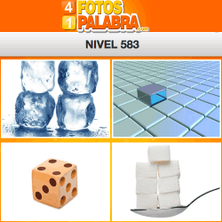 4-fotos-1-palabra-FB-nivel-583