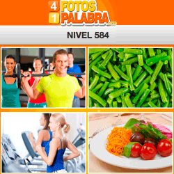 4-fotos-1-palabra-FB-nivel-584