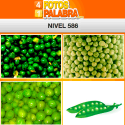 4-fotos-1-palabra-FB-nivel-586
