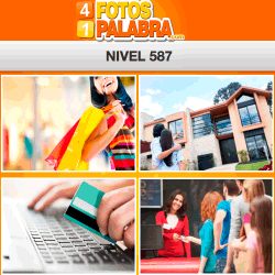 4-fotos-1-palabra-FB-nivel-587