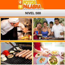 4-fotos-1-palabra-FB-nivel-588