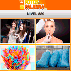 4-fotos-1-palabra-FB-nivel-589