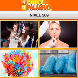 4-fotos-1-palabra-FB-nivel-589