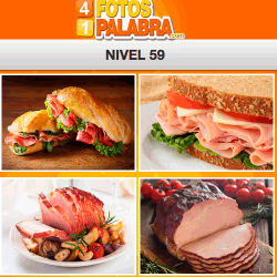 4-fotos-1-palabra-FB-nivel-59