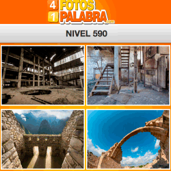 4-fotos-1-palabra-FB-nivel-590