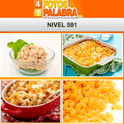 4-fotos-1-palabra-FB-nivel-591