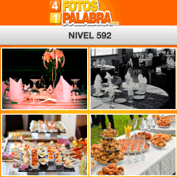 4-fotos-1-palabra-FB-nivel-592