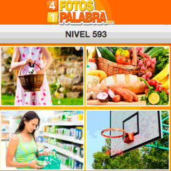 4-fotos-1-palabra-FB-nivel-593
