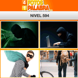 4-fotos-1-palabra-FB-nivel-594