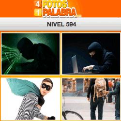 4-fotos-1-palabra-FB-nivel-594