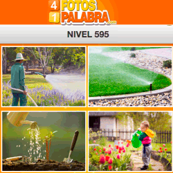 4-fotos-1-palabra-FB-nivel-595