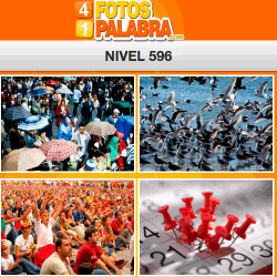 4-fotos-1-palabra-FB-nivel-596