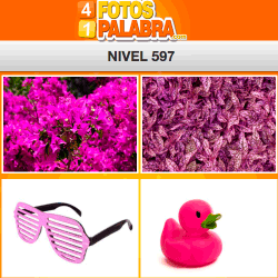 4-fotos-1-palabra-FB-nivel-597